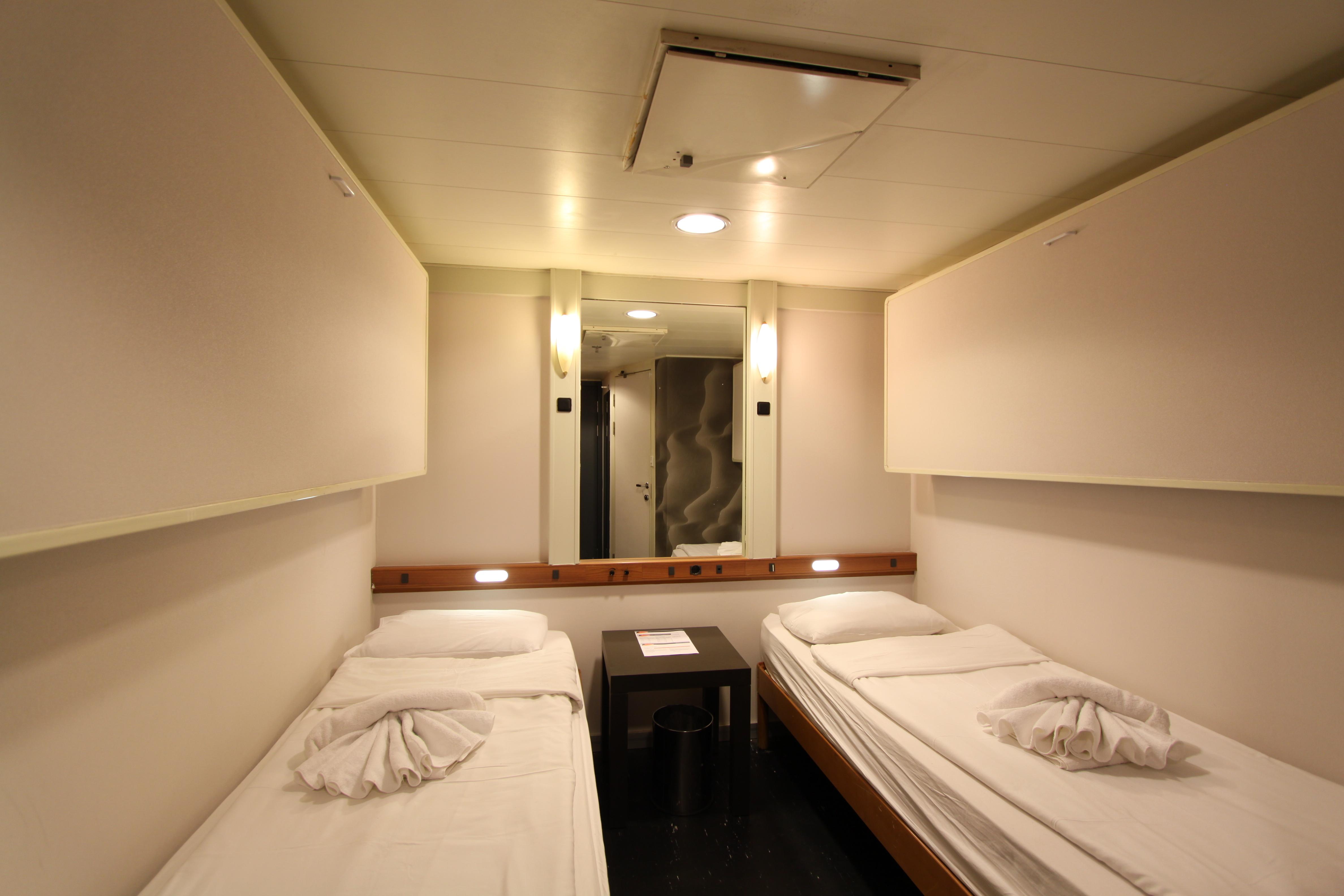 Ensuite Bathroom No Window cruises | cruise holidays 2017, 2018 & 2019 | cheap cruise deals