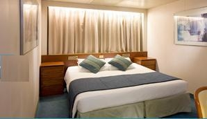 Pacific Dawn Cruises Great Deals On Cruises With Cruiseabout