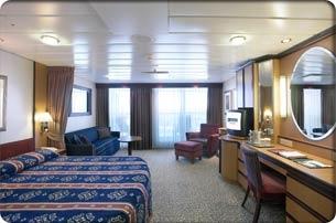 Suite - Guaranteed