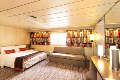 Thomson Cruises Thomson Celebration Book Now With