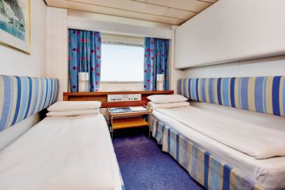 Cruises From Southampton No Fly Cruise Deals In 2015 2016