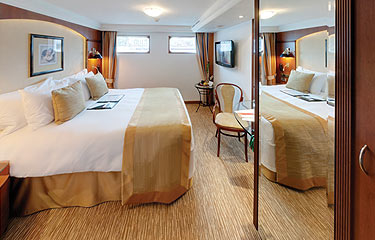 Ms Esprit Cruises Great Deals On Cruises With Cruiseabout