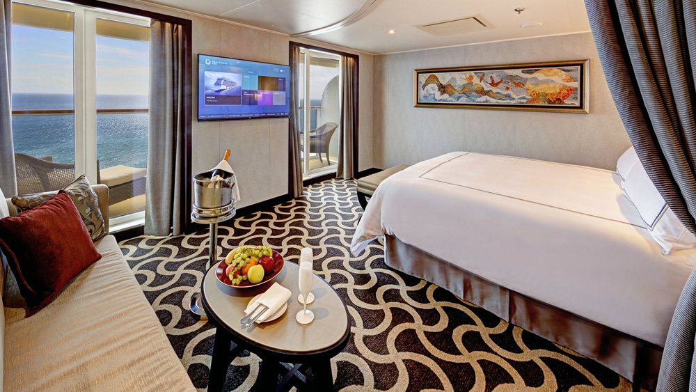 World Dream Cruises Great Deals On Cruises With Cruiseabout