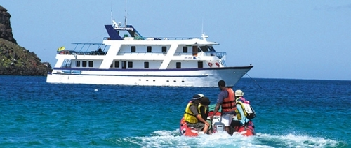 Mv San Jose Cruises Great Deals On Cruises With Cruiseabout