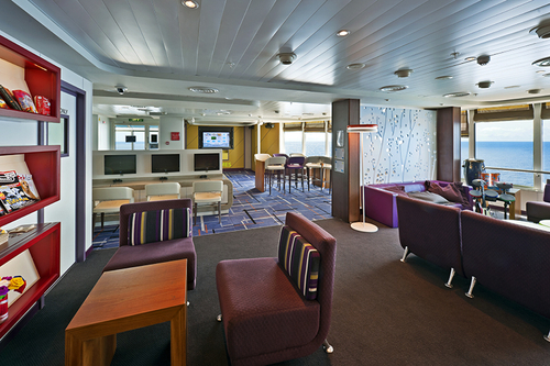 Pacific Pearl Cruises Great Deals On Cruises With