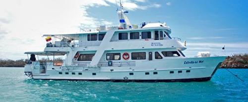 Estrella Del Mar Cruises Great Deals On Cruises With
