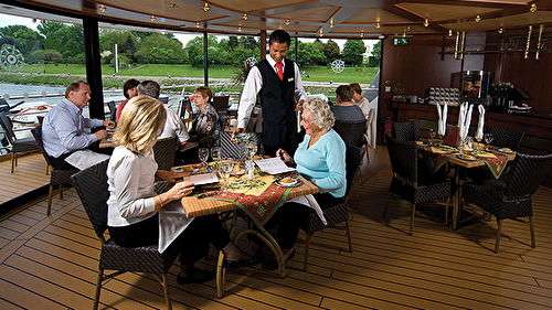 MS Swiss Jewel Cruises Great Deals On Cruises With Cruiseabout - Swiss jewel