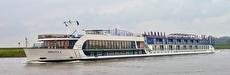 Cruise Ship - AmaViola