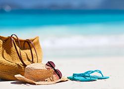 Cheap Antalya holidays