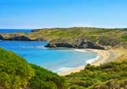 last minute Balearic Island Holidays