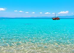 Crete 2015 deals