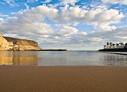 Gran Canaria deals