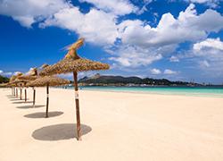 Affordable Majorca holidays