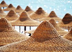 All inclusive Sharm El Sheikh