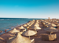 Affordable offers in Sharm El Shiekh