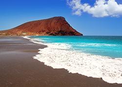 4 star hotels in Tenerife