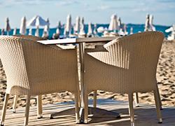 Bed & Breakfist Sunny Beach
