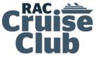 RAC Cruise Club