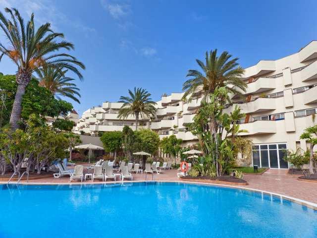 Corralejo Barcelo Corralejo Bay Hotel