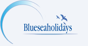 BlueSea Holidays