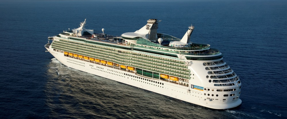 Royal Caribbean 2018 Deals  Royal Caribbean Cruises  Bolsover Cruise Club