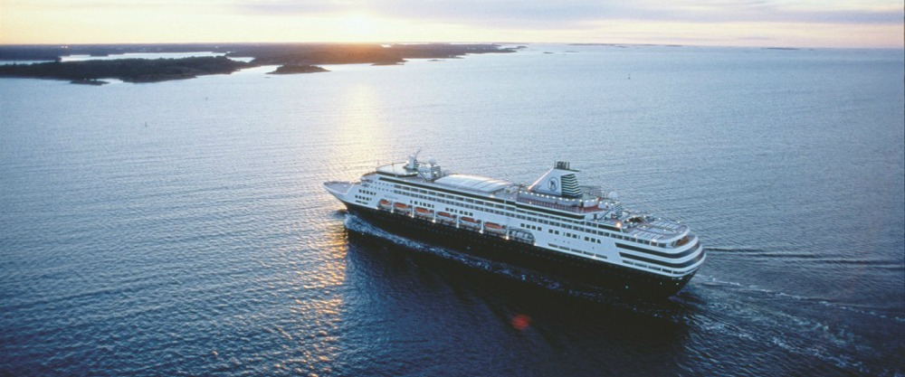 Holland america cruise deals cheap last minute late for Last minute warnemunde