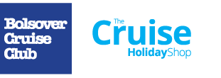 Bolsover Cruise Club logo