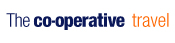 The Co-operative Travel - Official website