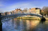 Dublin & Ireland's Secret Heartland with Newmarket Holidays