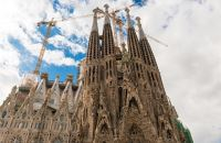 Barcelona, Montserrat & the Pyrenees with Newmarket Holidays