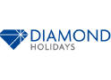 Diamond Holidays