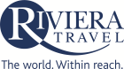 Riviera Travel River Cruises