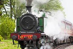 Strathspey Railway, Scotland