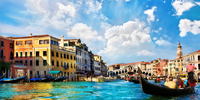 Shearings Coach Holidays Special Offers Europe