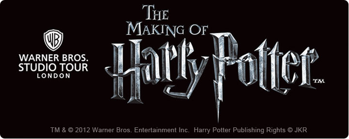 Coach Trips To Harry Potter World Coachholidays Com