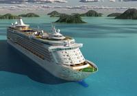 Coach & Cruise Holidays