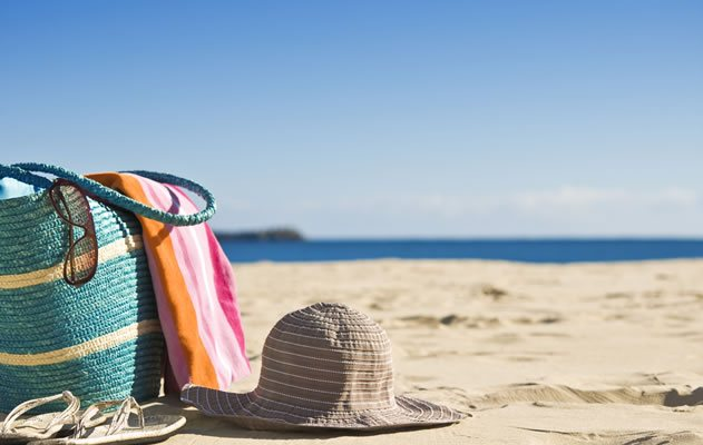 Low Prices & Secure Holidays