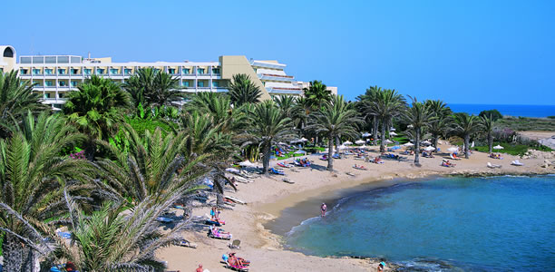Cheap Hotels In North Cyprus