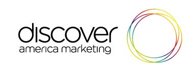 Discover Travel Shop