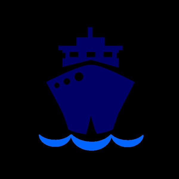 Super Sale Cruise Deals Cruise1st Co Uk