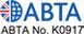 ABTA No. K0917