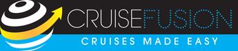 Cruise Fusion - Cruises Made Easy