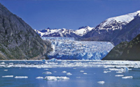alaska cruise excursions