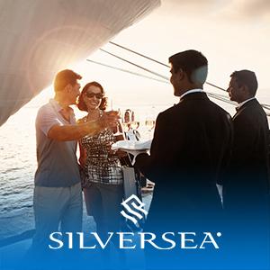 Silversea