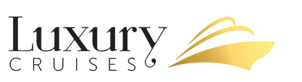 Luxury Cruise Logo