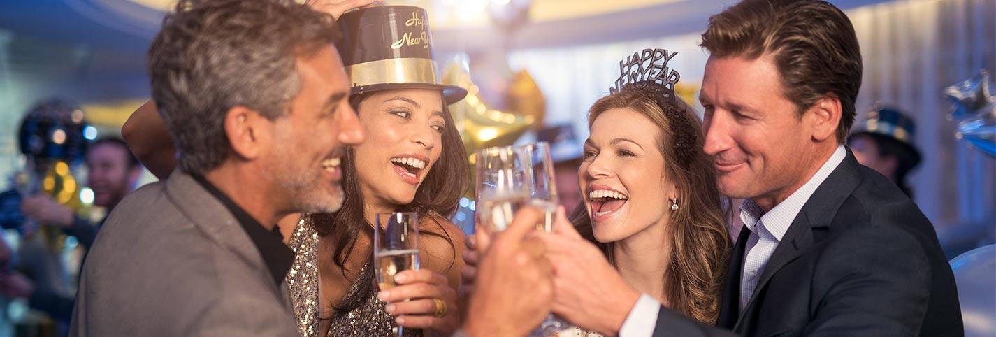 Celebrity Cruise Line Deals