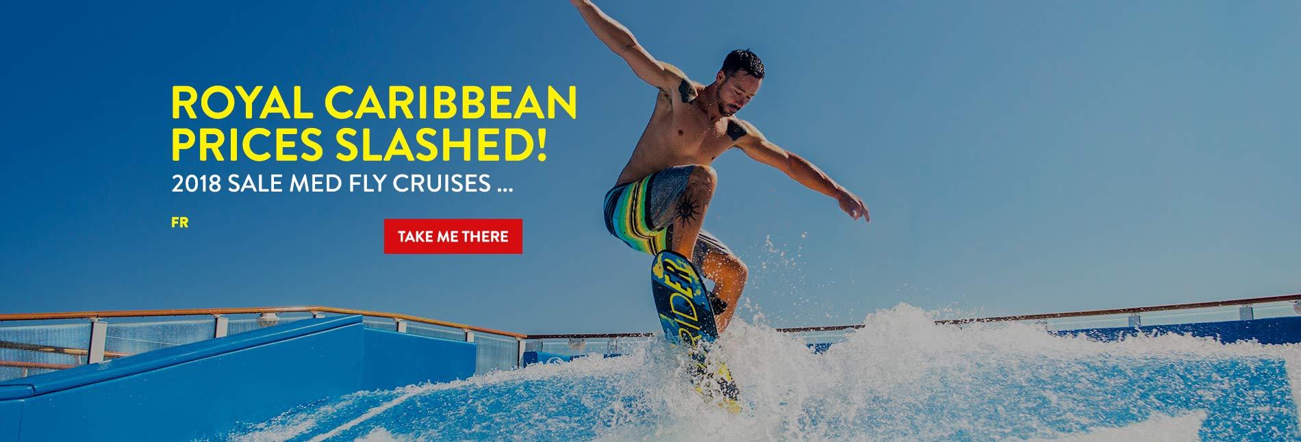 Norwegian Star Cruise Deals