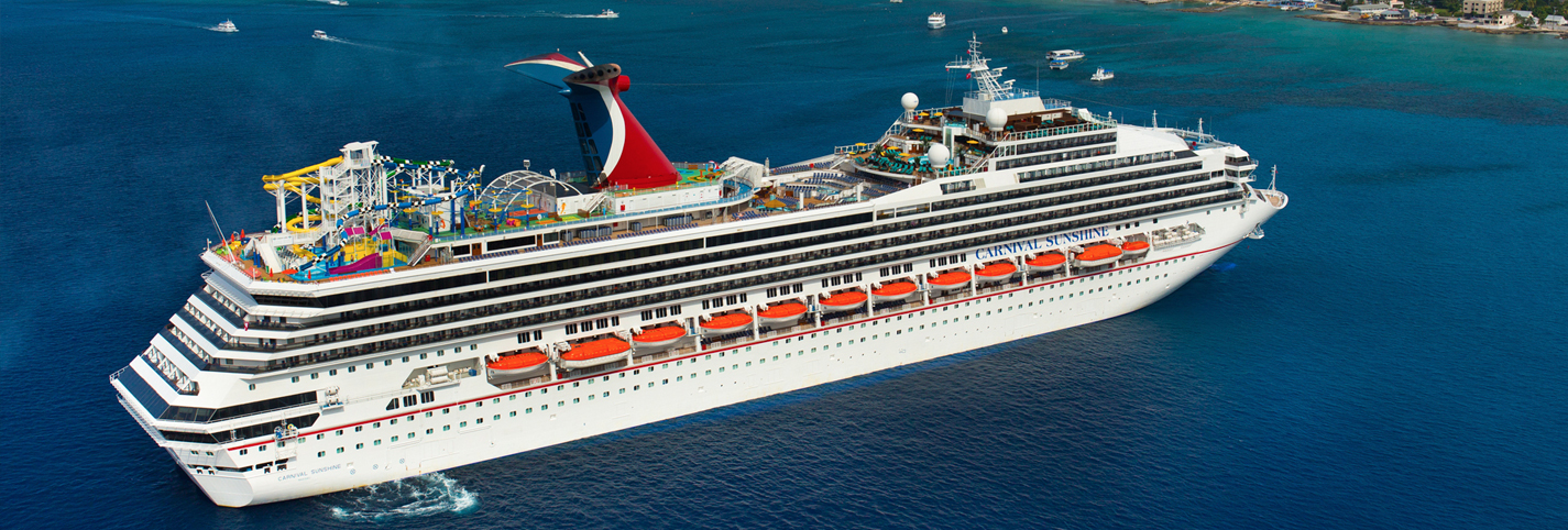 Cruises Packages Cruise Nation - Cheap cruise packages