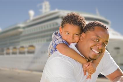 last minute discount cruises ireland