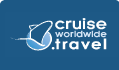 Cruise World Wide